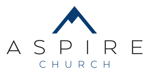 Aspire Church